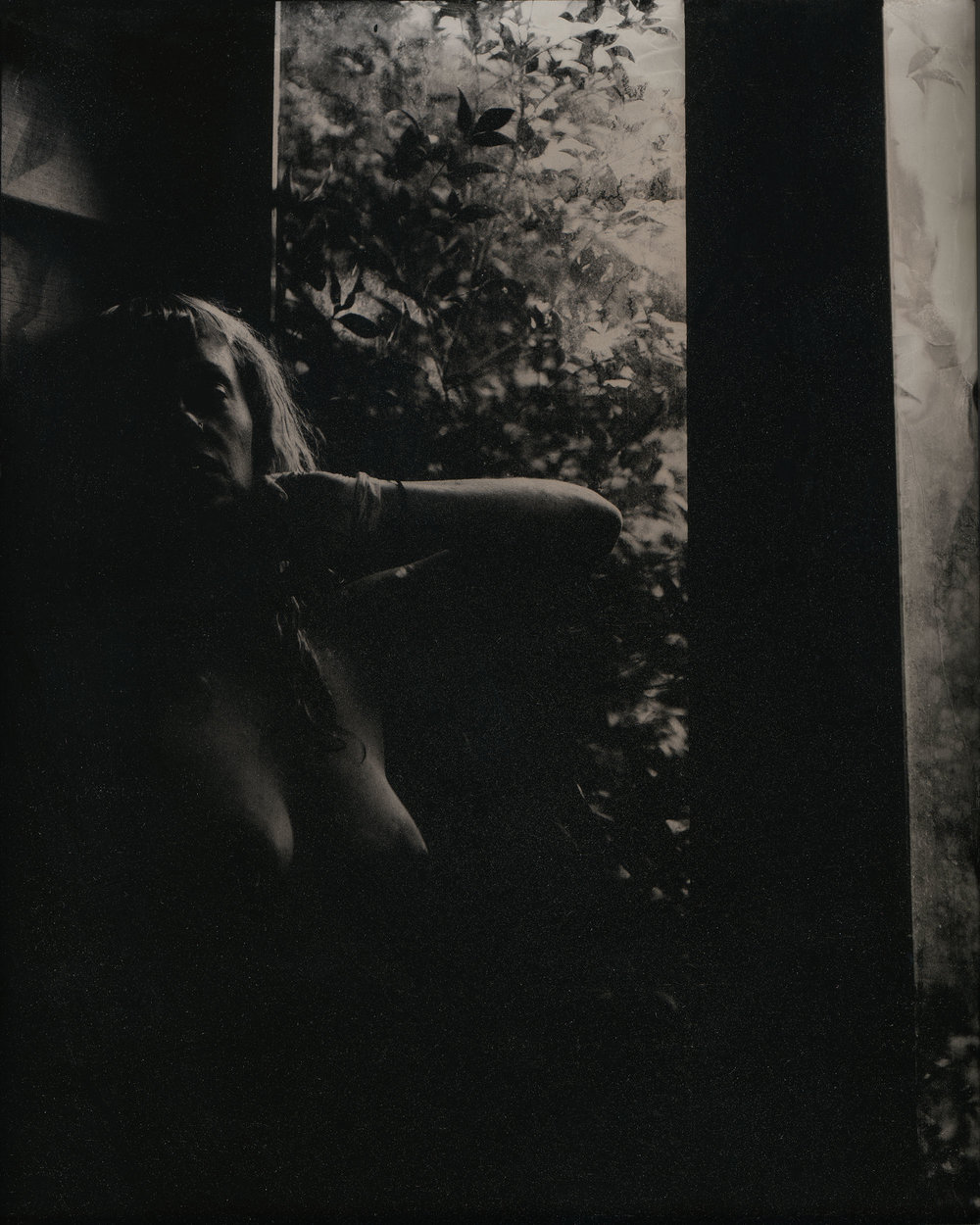 tintype 02
