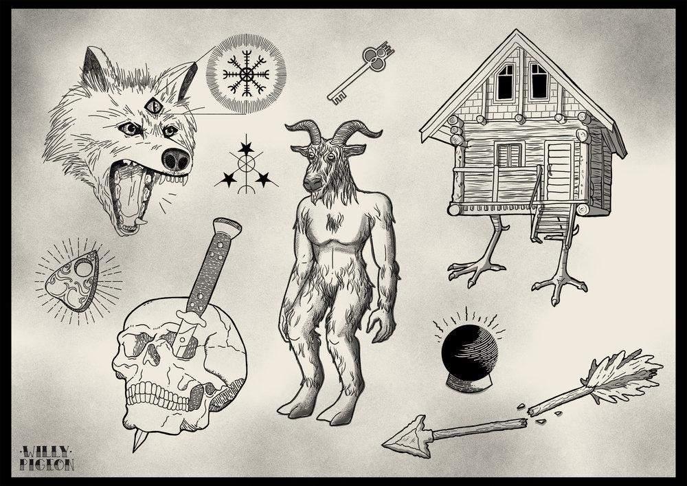 witchcraft flashsheet.jpg