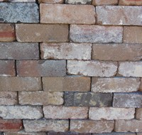 Recycled Feature Wall Bricks1_1.jpg