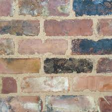 Original Sandstock Bricks.jpg