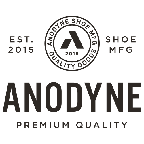Anodyne_composite_logo.png