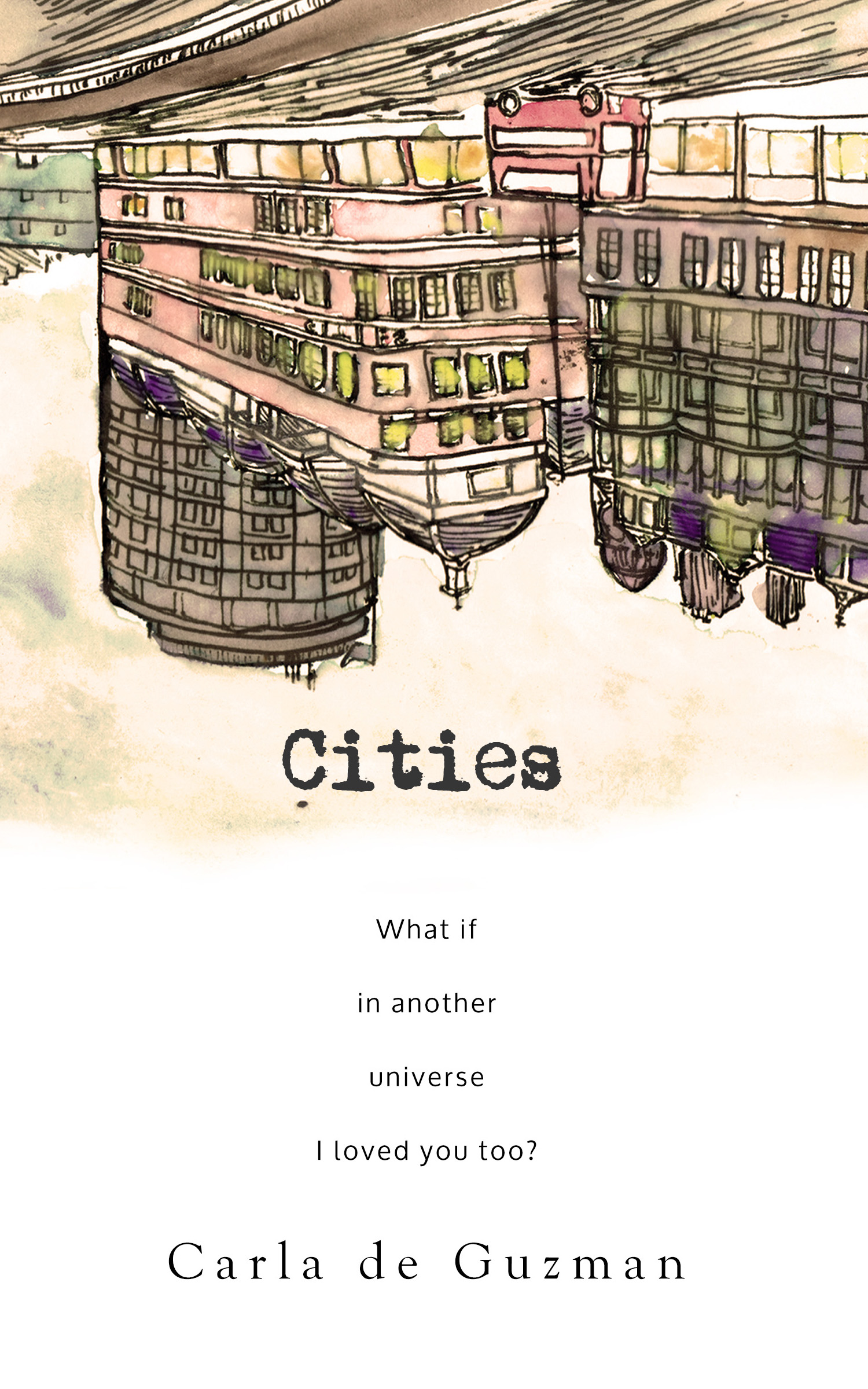 Cities.cover.ebook