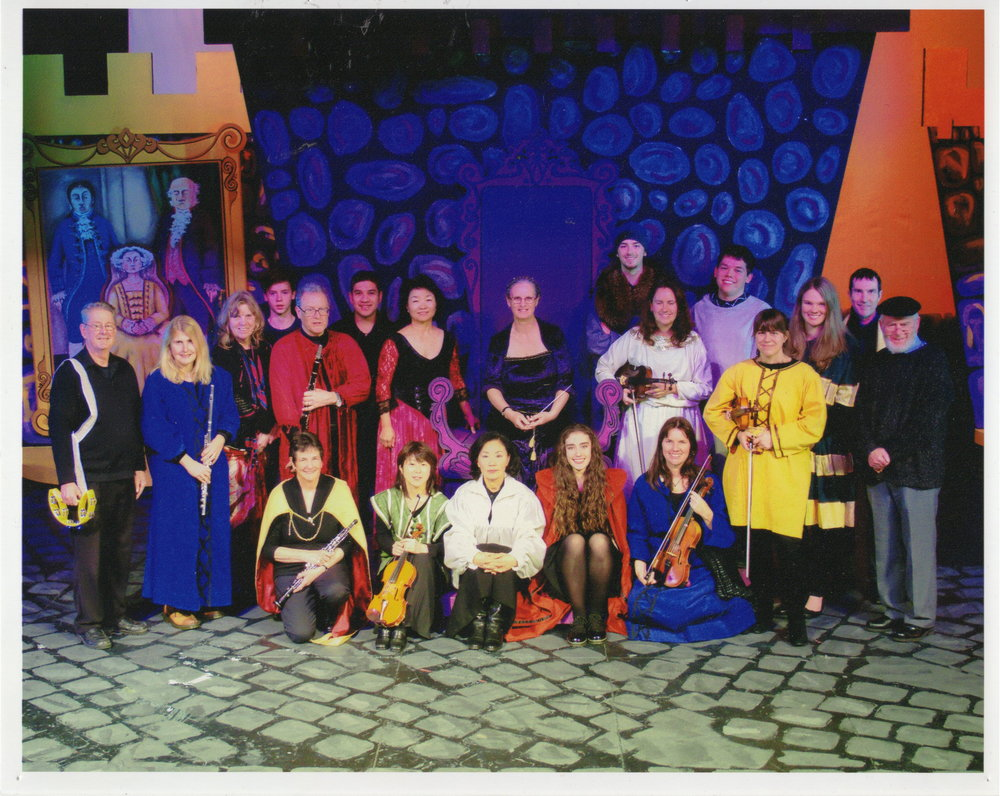 Once Upon a Mattress photo.jpg