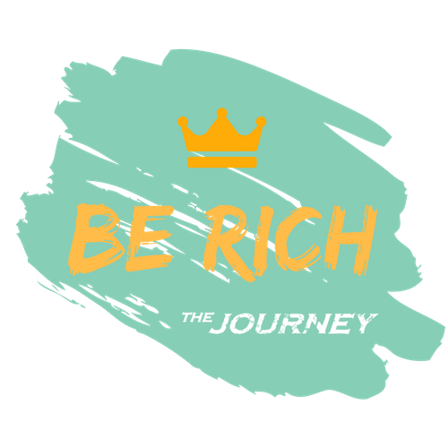 BE RICH (3).png