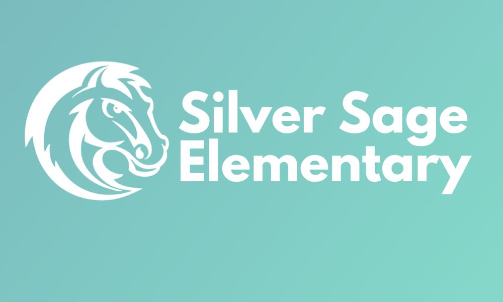 silver sage.png