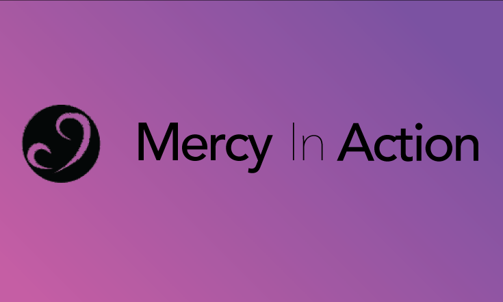 mercy in action.png