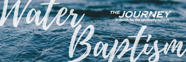Baptism (6).png