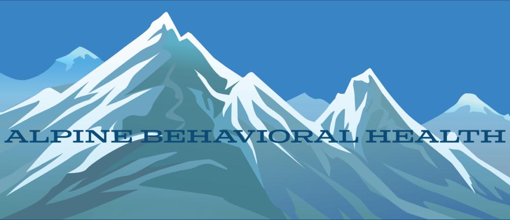 alpine behavioral health.png