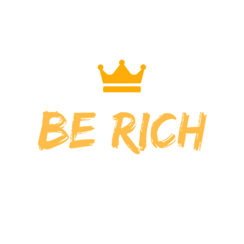 BE RICH (10).png