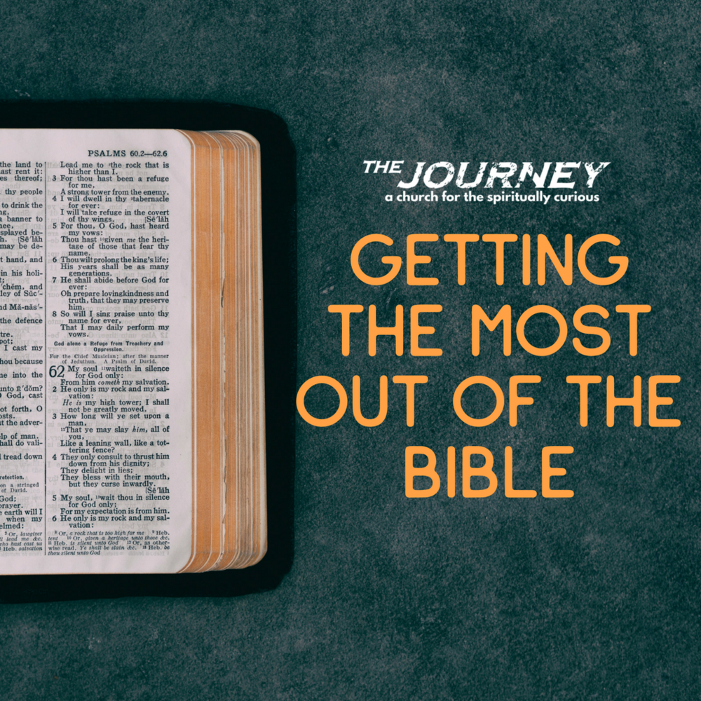 getting the most out of the bible.png
