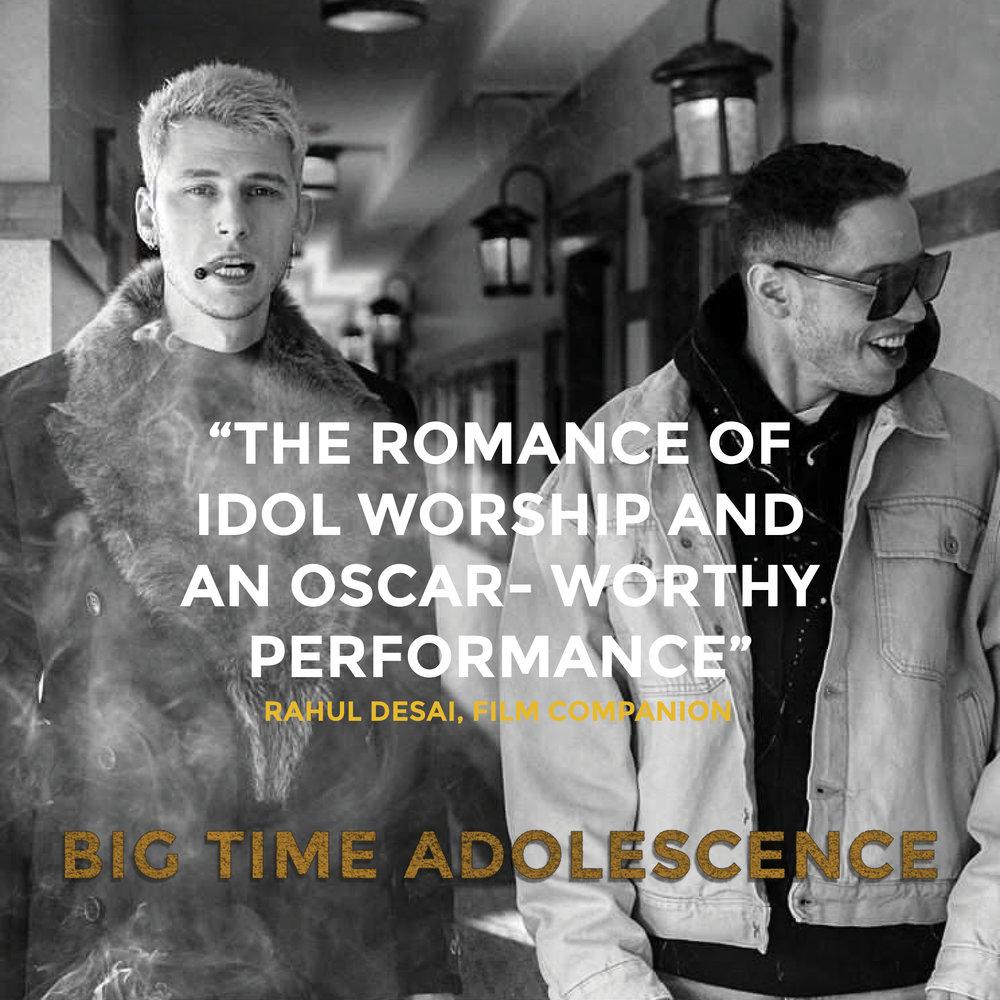 BTA_OneSheet_PeteMGK_IdolWorship.jpg