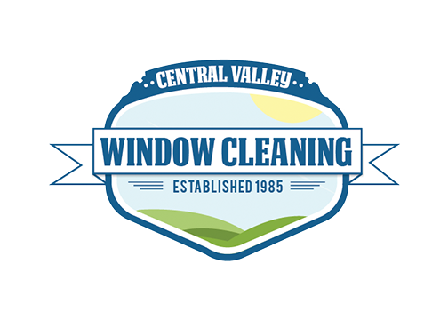 Central Valley Window Cleaning