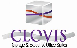 Clovis executive logo.jpeg
