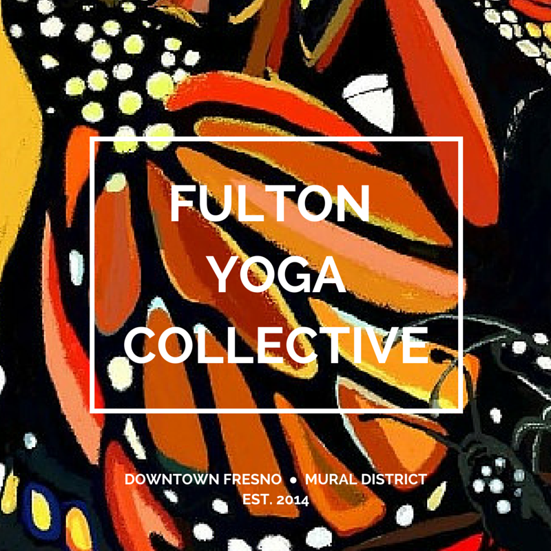 Fulton yoga collective logo.png