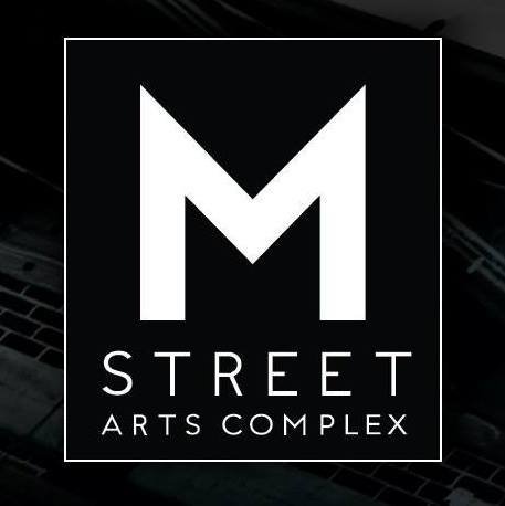 M street logo.jpg