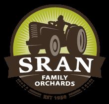 Sran logo.png