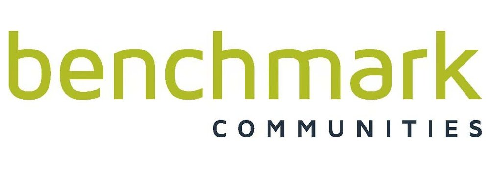 Benchmark Communities Logo.jpg