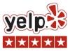 Yelp Logo.jpg