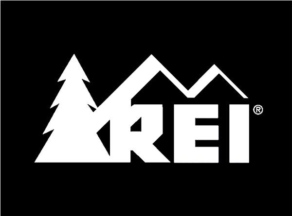 REI Logo.jpg