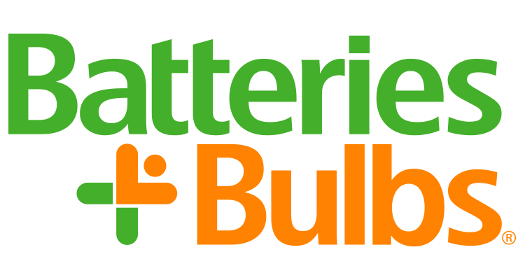 Batteries Logo.png