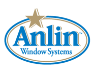 Anlin Windows Logo.png