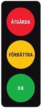 Trafikljus.jpg