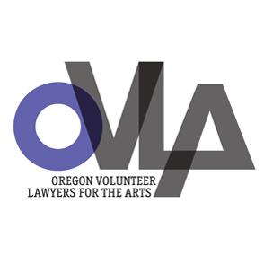 OVLA-logo-280.png