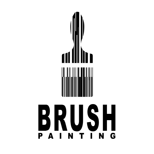 brush painting logo.png