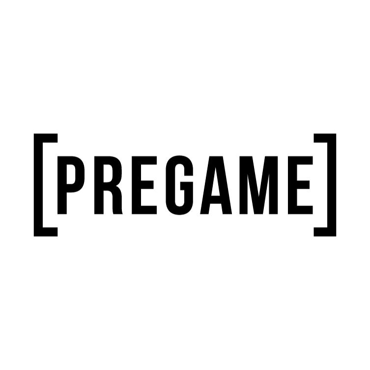 Pregame-Logo.png