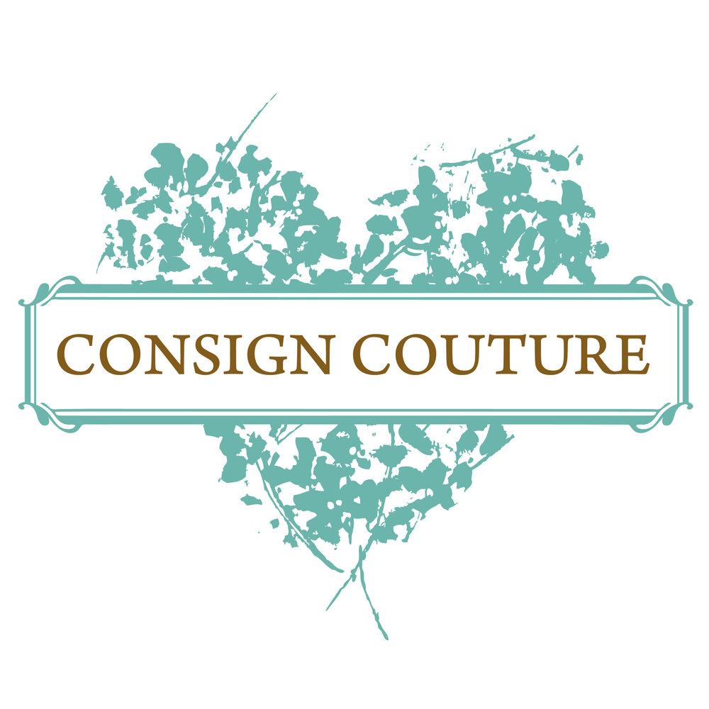 consign logo.jpg