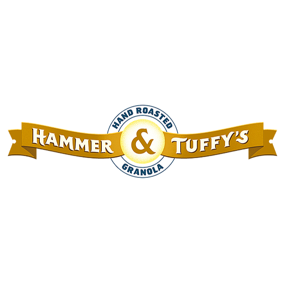 Hammer & Tuffy's