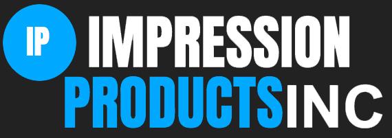 impression logo.jpg