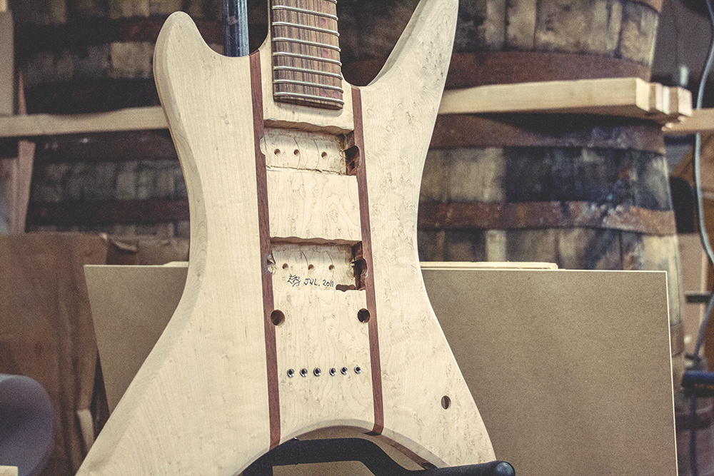 Guitar In Progress (Josh Doll).jpg