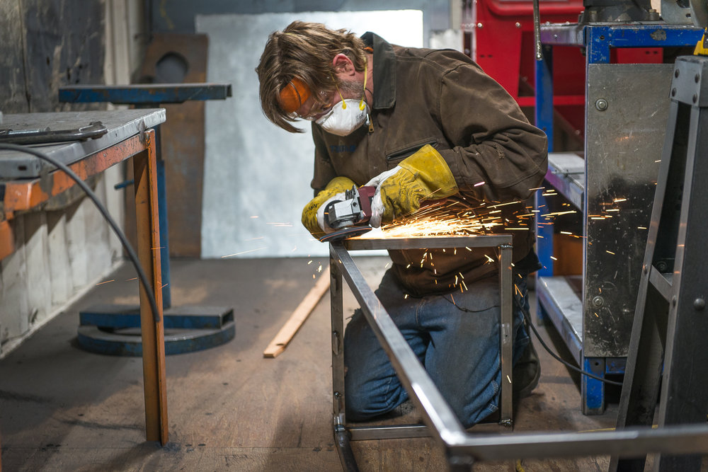 Welding (Aaron Lee).jpg