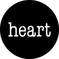 heart coffee logo.png