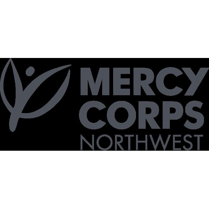 MCNW_Logo_PMS425_horizontal_mw_0916.png