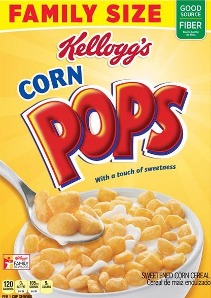 corn pops.jpeg