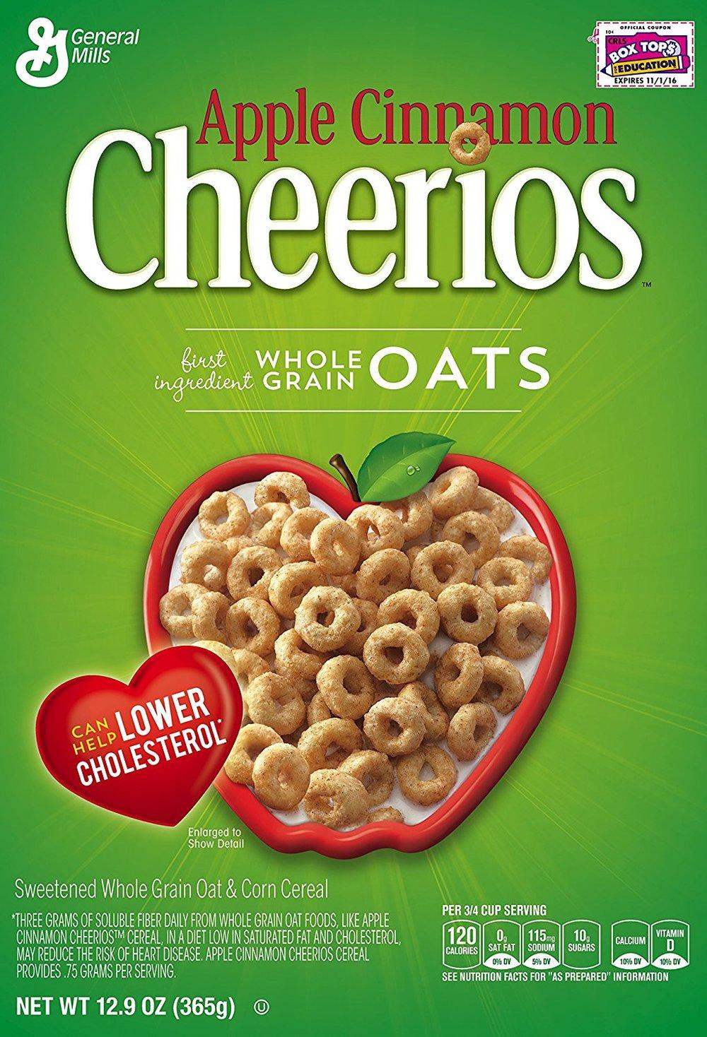 cheerios green.jpg