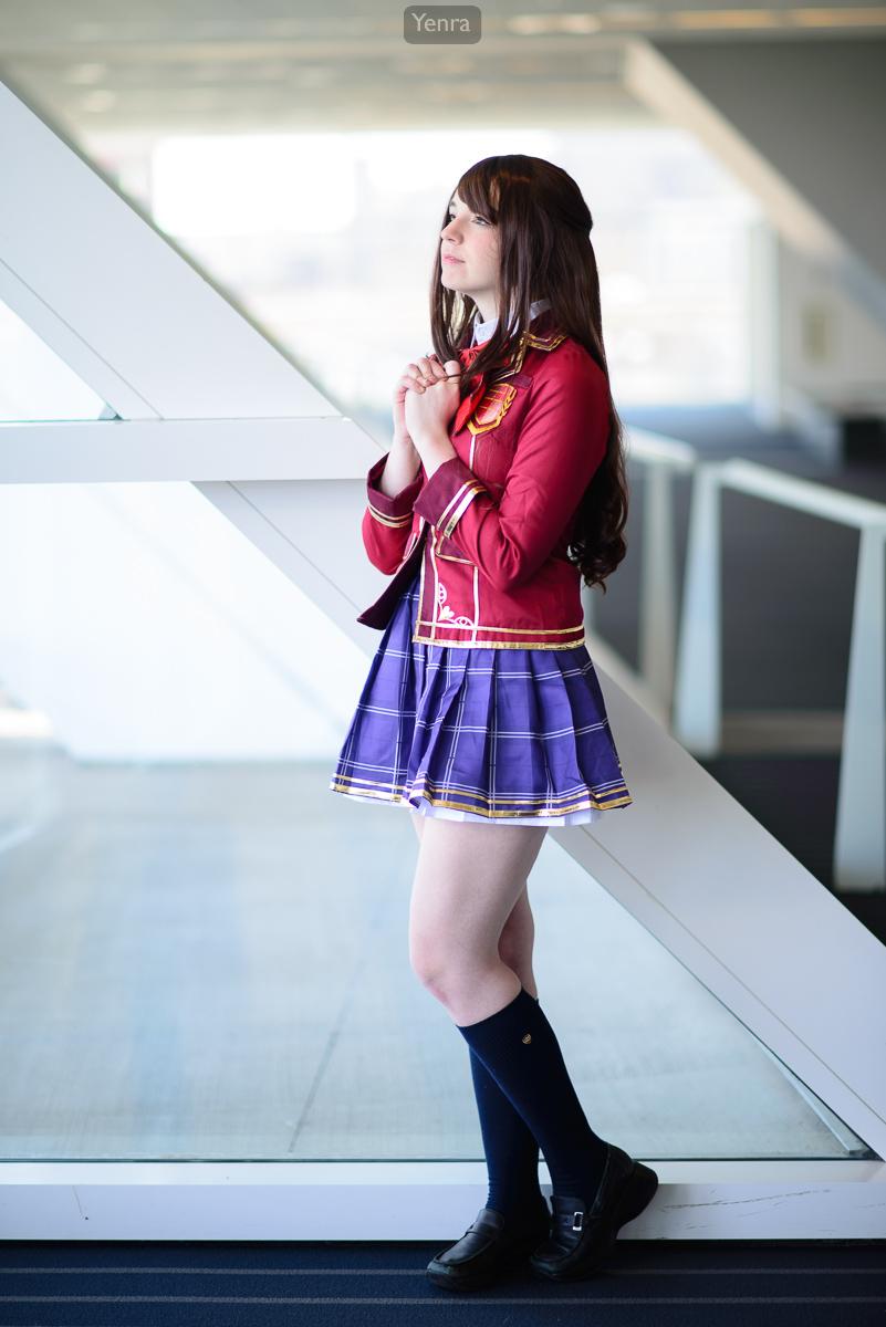 Photo by  Yenra