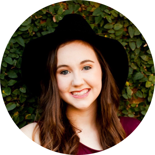 <strong>Kate Elliott</strong><br>Brand Management <br>& Marketing Manager
