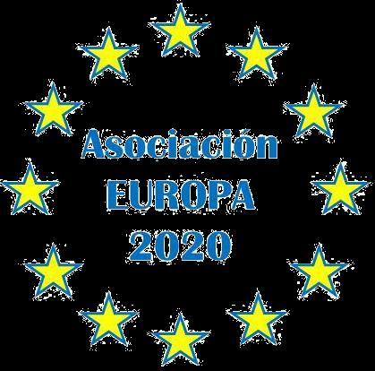 FAQ Voluntariado — Asociación Europa 2020