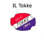 tokke1-150x150.jpg