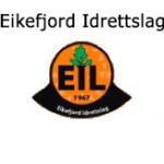 eikefjord-150x150.jpg