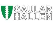 gaular.jpg