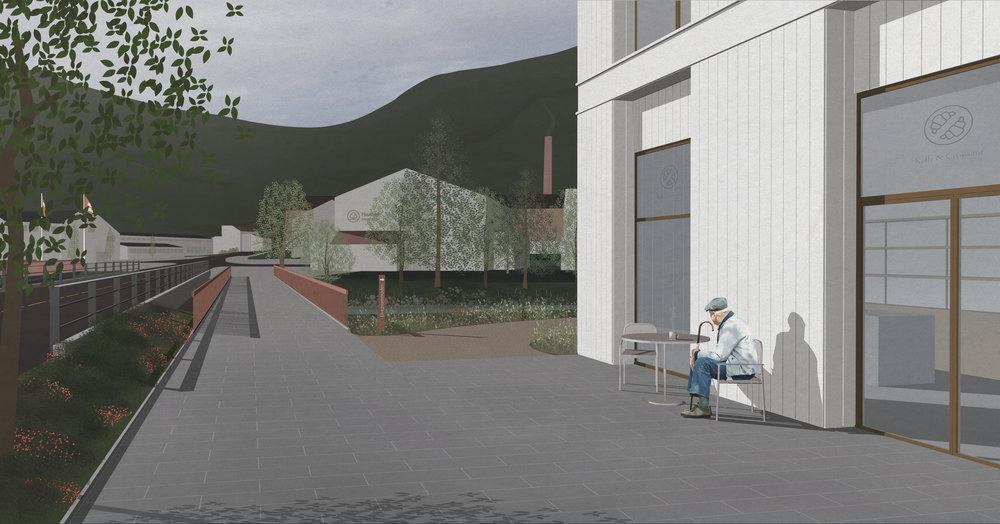 Kyrksæterøra_03.jpg