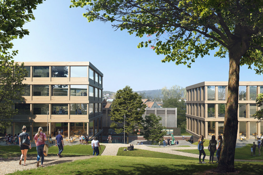 NTNU-Campus_02.jpg