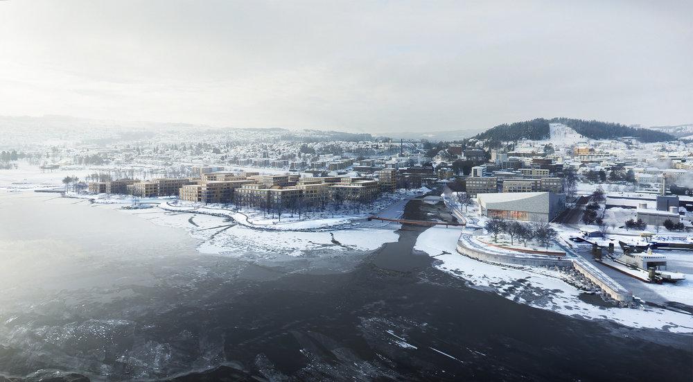 Gjøvik_Aerial.jpg