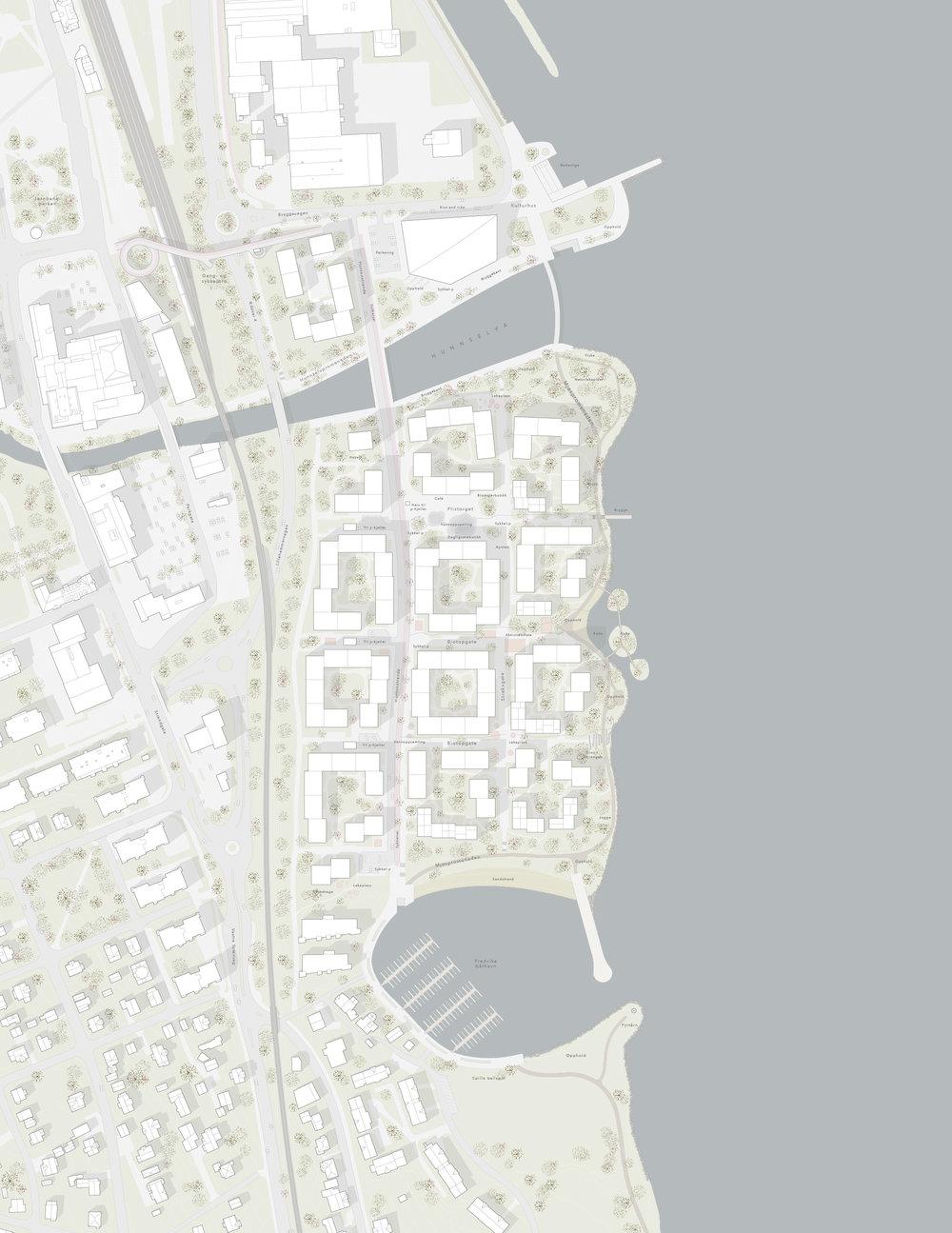 Gjøvik_plan.jpg