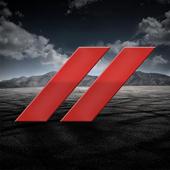 Game/AR App: Dodge Revolution