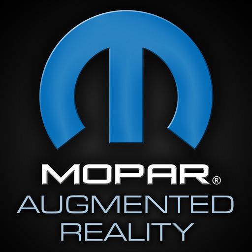 AR App: Mopar